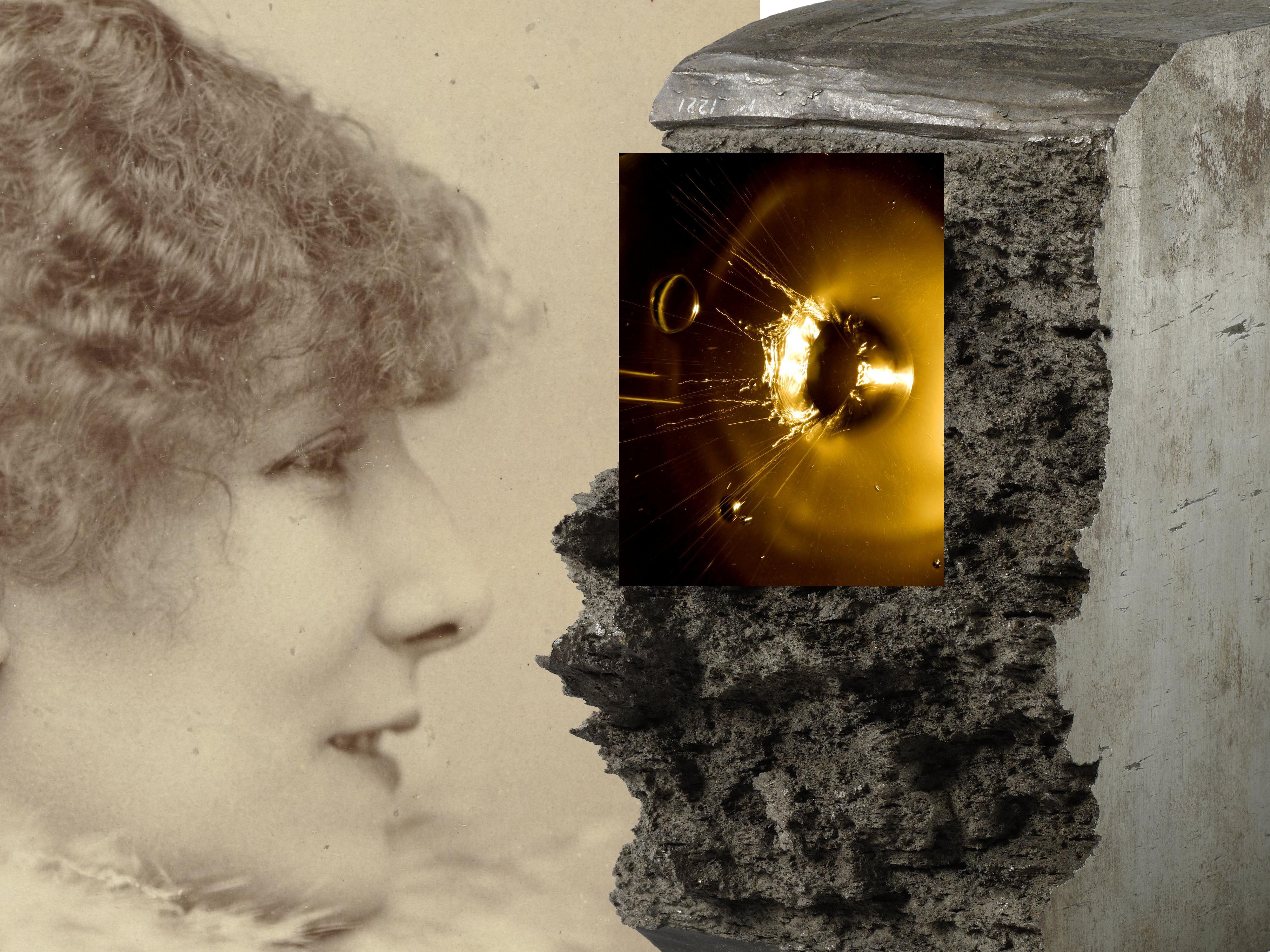 01 120219 12 Sarah Bernhardt, a Hunk of Metal and a BLAM